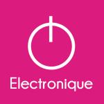 Objets Publicitaires Seine et Marne - 77