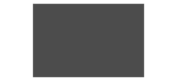 Imprimerie en Seine et Marne